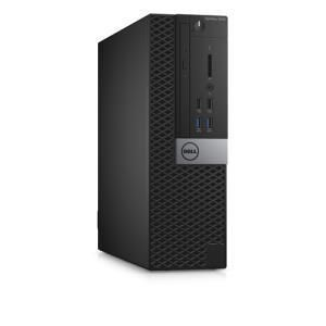 Dell OptiPlex 3040 FKK8M