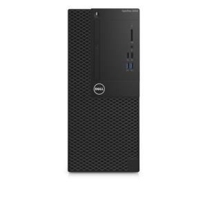 Dell OptiPlex 3050 (NV7XX)