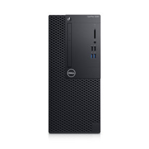 Dell OptiPlex 3060 (NGC9J)