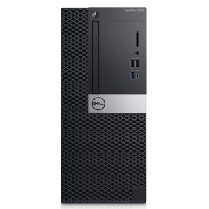 Dell OptiPlex 5060 (9GNYV)