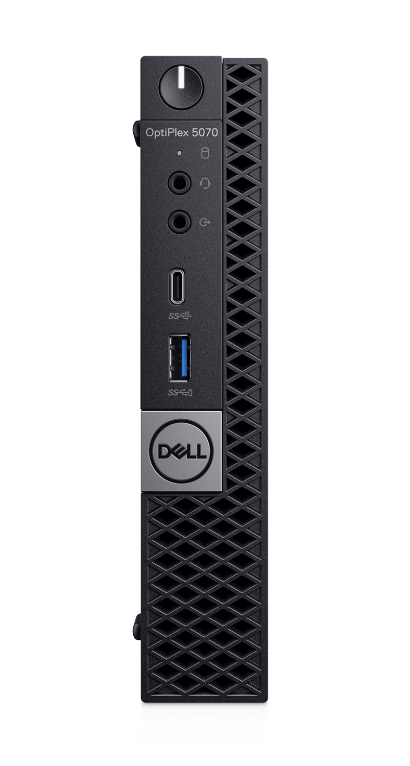 Dell OptiPlex 5070 (77HH4)
