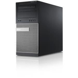 Dell OptiPlex 7010-7636