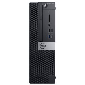 Dell OptiPlex 7070 (30T84)