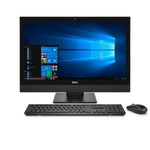 Dell OptiPlex 7450 (0TKC1)