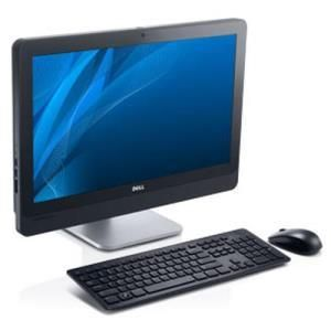 Dell OptiPlex 9010 AIO 9010-7681