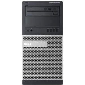 Dell OptiPlex 9020-0413