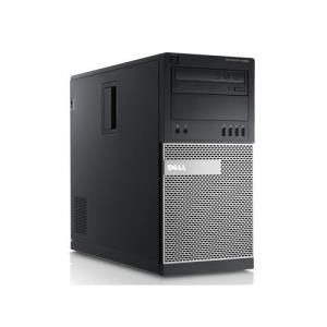 Dell OptiPlex 9020-9098