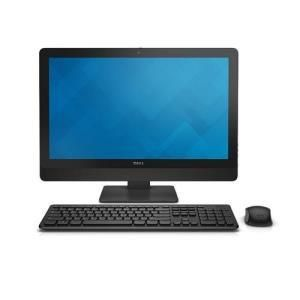Dell OptiPlex 9030-0437