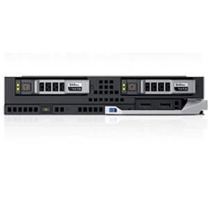 Dell PowerEdge FC630 630-8981