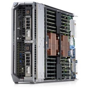 Dell PowerEdge M630P 630P-9001