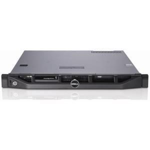 Dell PowerEdge R210 II R210-8763