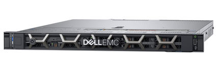 Dell PowerEdge R440 (HF50K)