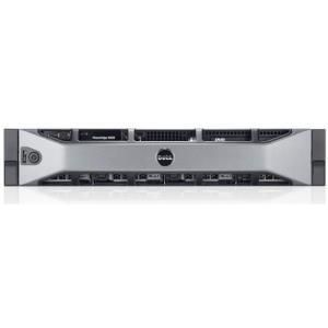 Dell PowerEdge R520-1663
