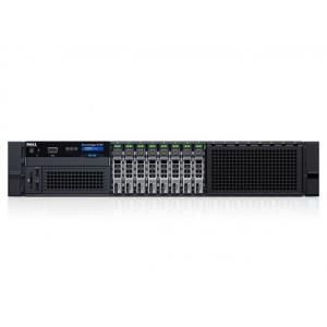 Dell PowerEdge R730-4135