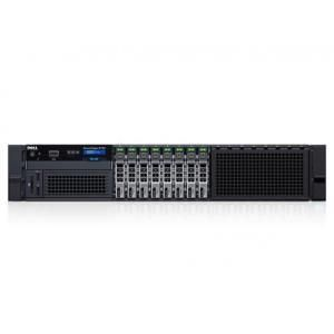 Dell PowerEdge R730-8813