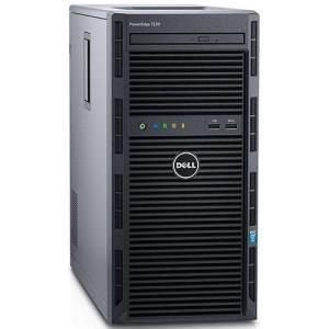Dell PowerEdge T130-1546