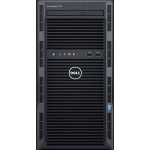 Dell PowerEdge T130-2837