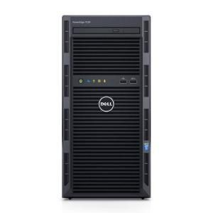 Dell PowerEdge T130-5805