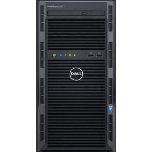 Dell poweredge t130 fyh48