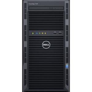 Dell poweredge t130 g3k3v