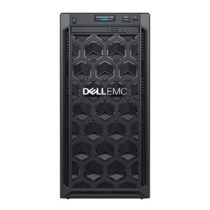 Dell PowerEdge T140 (GMRTT)