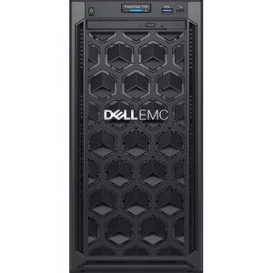 Dell PowerEdge T140 (NC5P9)