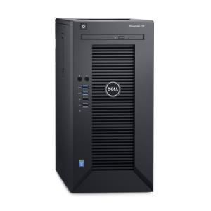 Dell PowerEdge T30-0265