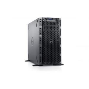 Dell PowerEdge T320-1687