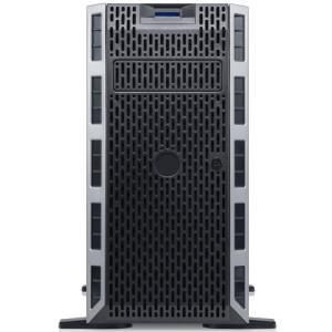 Dell PowerEdge T320-7093