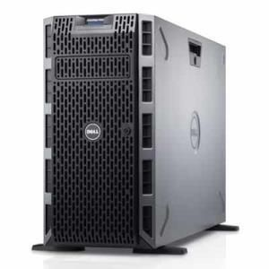 Dell PowerEdge T320-7413