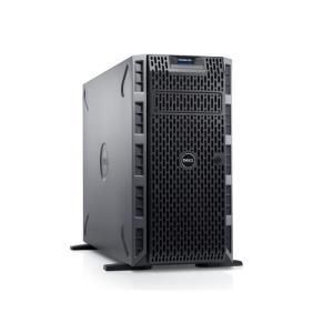 Dell PowerEdge T320-8241