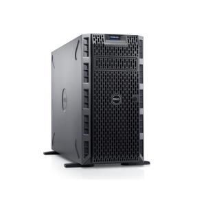 Dell PowerEdge T320-9285