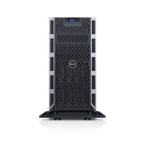 Dell PowerEdge T330 (GK6KX)