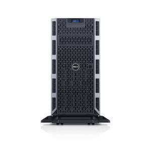 Dell PowerEdge T330-5836
