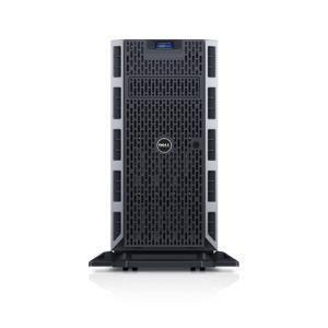 Dell poweredge t330 5836