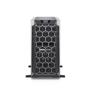 Dell PowerEdge T340 (FFCCN)