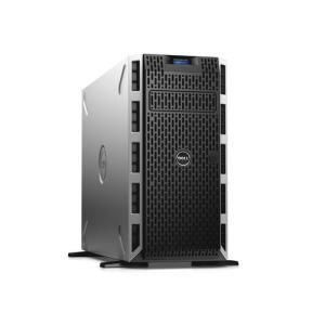 Dell PowerEdge T430-0862