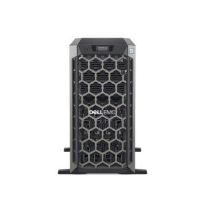 Dell PowerEdge T440 (8FJ63)