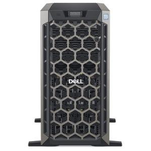 Dell PowerEdge T440 (TG9M2)