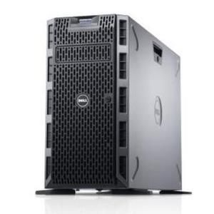 Dell PowerEdge T620-1700