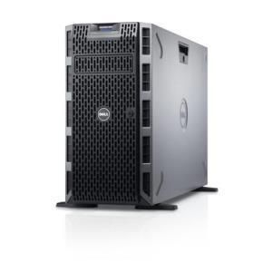Dell PowerEdge T620-6560