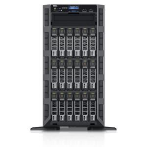 Dell PowerEdge T630-0817