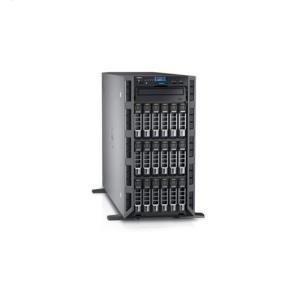 Dell PowerEdge T630-8340