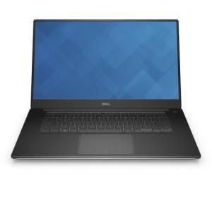 Dell Precision Mobile Workstation 5510 - P0PMX
