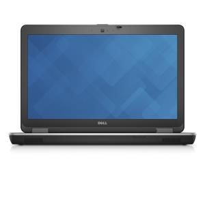 Dell Precision Mobile Workstation M2800-JG7C6