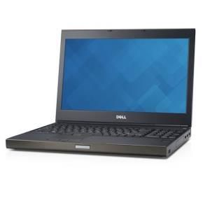 Dell Precision Mobile Workstation M4800-5C2X3