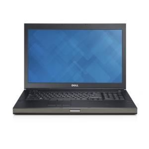 Dell precision mobile workstation m6800 2vcxc