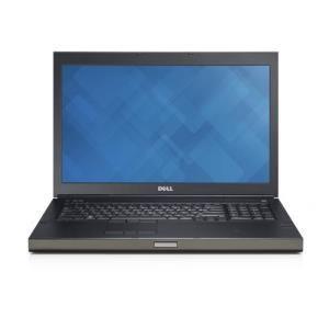 Dell precision mobile workstation m6800 95mkd