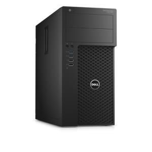 Dell Precision Tower 3620 6MJC9