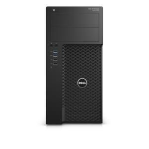 Dell Precision Tower 3620 7D5T5